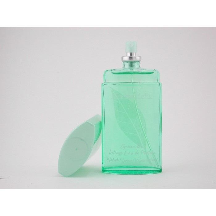 Elizabeth Arden Green Tea Intense Edp Spray 75ml Women's Perfume