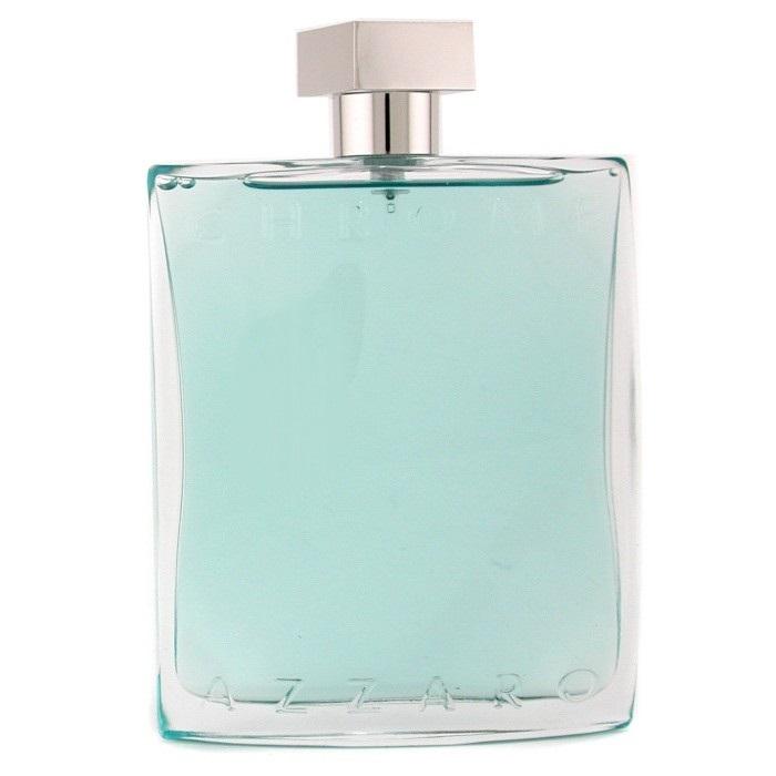 Loris Azzaro Chrome EDT Spray 200ml Men's Perfume