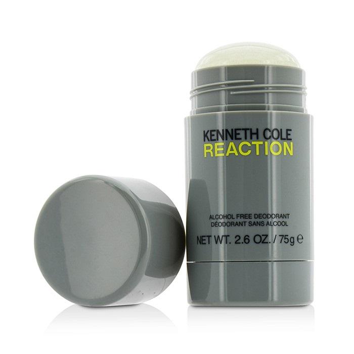 Kenneth Cole Reaction Deodorant Stick 75g Men's Perfume