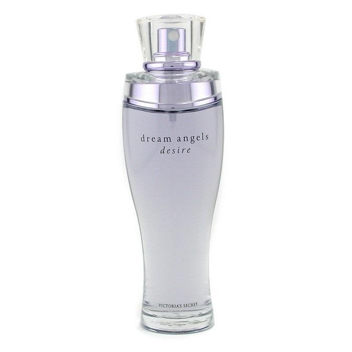 Victoria's Secret Dream Angels Desire EDP Spray 125ml Women's Perfume