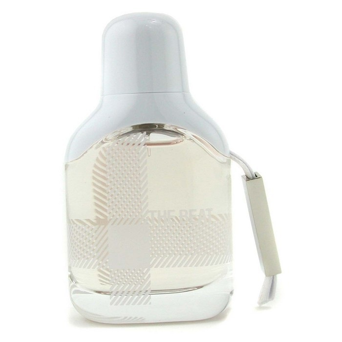Burberry The Beat EDT Spray 30ml Women's Perfume