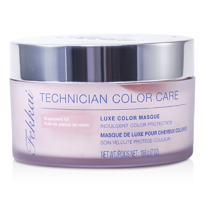 Frederic Fekkai Technician Color Care Luxe Color Masque (Indulgent Color Mens