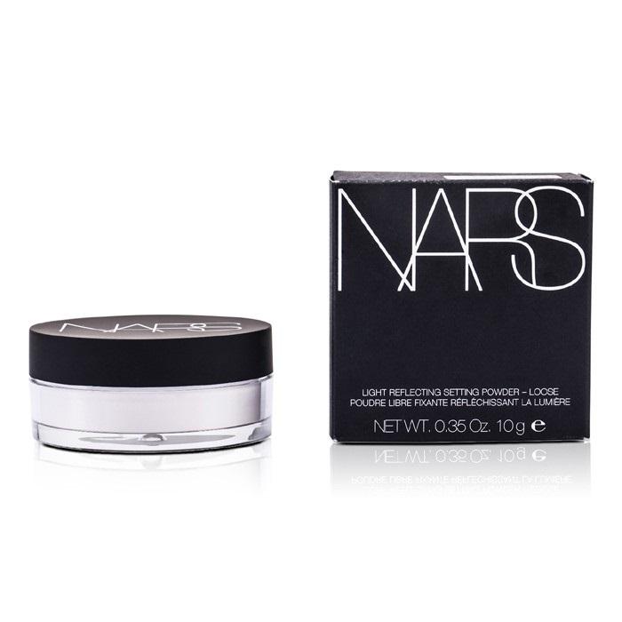nars light reflecting loose setting powder translucent. Black Bedroom Furniture Sets. Home Design Ideas