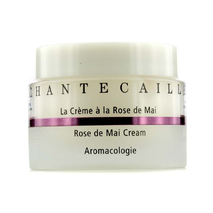 Chantecaille Rose De Mai Cream 50ml Womens Skin Care