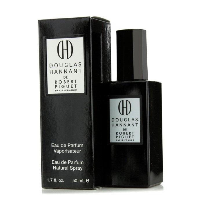 Robert Piguet Douglas Hannant EDP Spray 50ml Women's Perfume