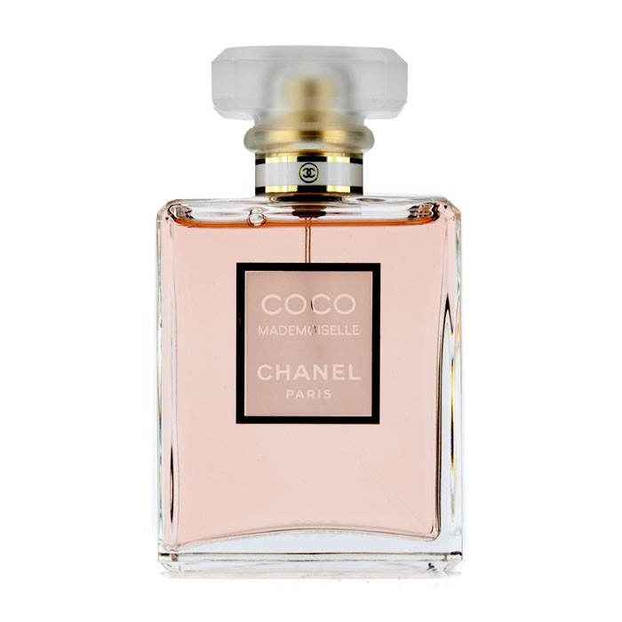 chanel coco mademoiselle edp spray fresh. Black Bedroom Furniture Sets. Home Design Ideas