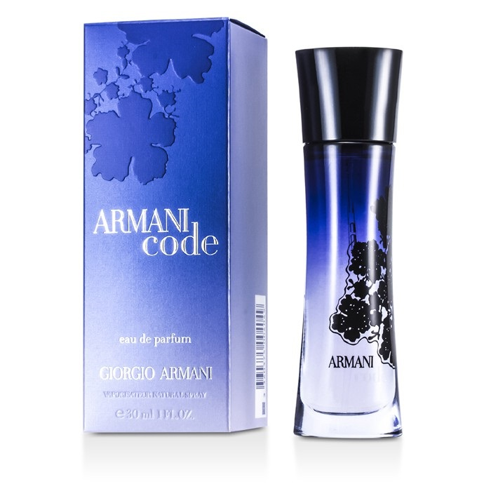 giorgio armani new zealand code femme edp spray by. Black Bedroom Furniture Sets. Home Design Ideas