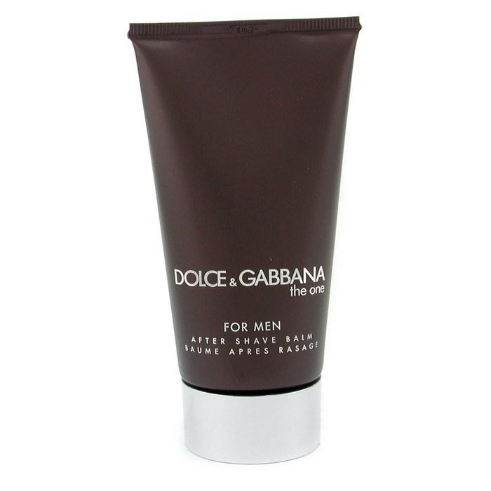 Dolce u0026 Gabbana The One After Shave Balm : Freshu2122