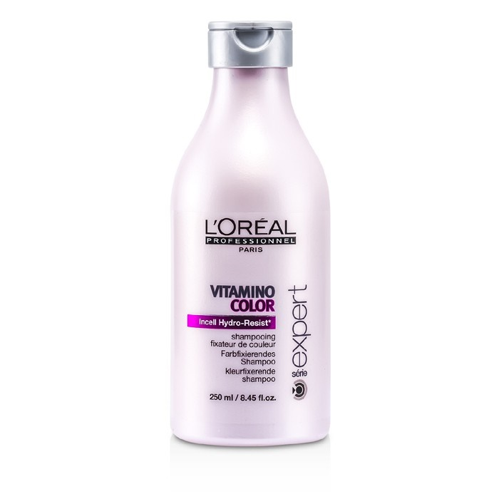 loreal professionnel expert serie vitamino color shampoo loading zoom - Shampooing Vitamino Color
