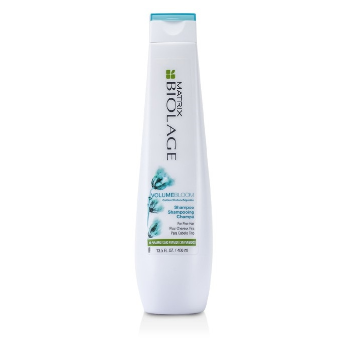 Matrix Biolage Hair Spa Products Price